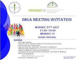 Administration Medical Association Is The Chairperson Home Imga