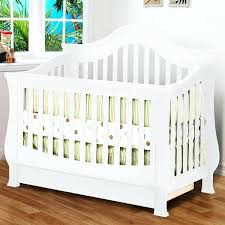 Pali Convertible Crib Size Of Blankets Baby Crib With Drawer As Well Bitty Pali