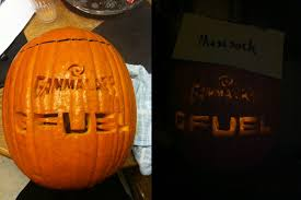 Wwe Pumpkin Carving Ideas by Gamma Labs Pumpkin Carving Contest Bodybuilding Com Forums