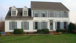 colonial house best exterior paint colors for a colonial house angie s list