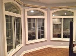 window soundproofing chicago soundproofing soundproof chicago