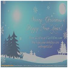 electronic greeting cards christmas e greeting cards merry christmas happy new year 2018