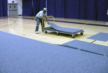 floor covers for hardwood floors polyurethane floors