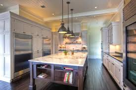 industrial style kitchen island lighting lightings and lamps