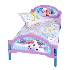 Minnie Mouse Bedroom Set | best of minnie mouse bedroom set for toddlers
