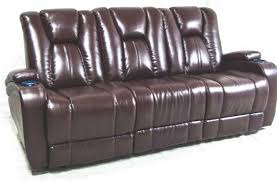 pleasurable pictures recliner chair parts diagram amiable recliner full size of recliner leather recliner chairs elegant winsome brown leather shine color and charming