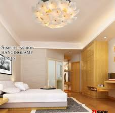 In Ceiling Light Fixtures Beauteous Ceiling Lighting Ceiling Lights As Wells As Bedroom