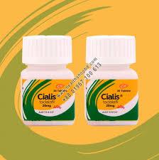 health shop bangladesh shopping online 01799923684 ciallis 20mg