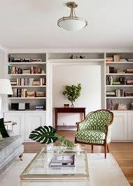 luscious living room makeover home beautiful magazine australia
