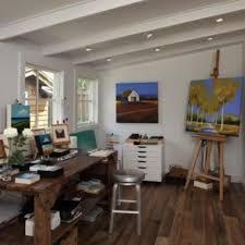 work from home interior design 22 home studio ideas interior design reflecting personality