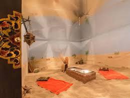 wellness allgã u design 5 days wellness meditation retreats in germany