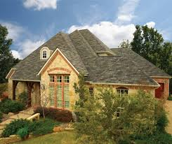 Cost Of A Copper Roof by Pros U0026 Cons Of Gaf Shingles U2013 Costs U2013 Unbiased Gaf Roofing Reviews