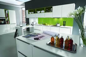 kitchen architectural mood idolza