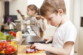 cooking with children u2013 7 tips you should know u2013 happy cooking