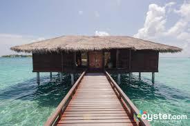 olhuveli beach u0026 spa resort oyster com review u0026 photos