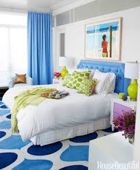 home decor bed 100 bedroom decorating ideas in 2017 designs for