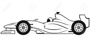 cartoon race car cartoon race car clipart clipartfest 2 cliparting com