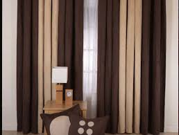 living room living room curtains designs are modern style and