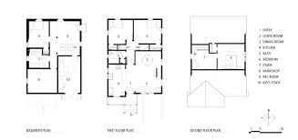 split entry house plans remodeling house plans craftsman versus ranch remodel decisions