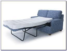 single futon sofa bed uk centerfieldbar com