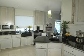 Color For Kitchen Walls Ideas Ivory Kitchen Cabinets What Color Walls U2013 Quicua Com