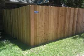 lawn u0026 garden backyard fence ideas for nature lovers
