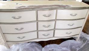 chalk paint dresser diy classic yet fashionable chalk paint