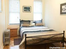 One Bedroom Apartments Nyc by 4 Bedroom Apartments For Rent Astoria New York Studio Apartment