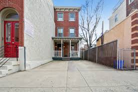 cozy fairmount home hides off street asks 524k curbed philly