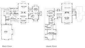 Post And Beam Floor Plans House Plans Pennsylvania Linwood Custom Homes