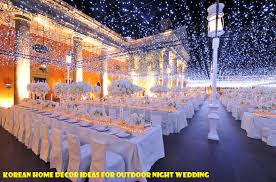 wedding night ideas