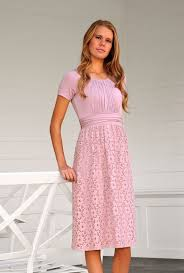 129 best vestidos modestos images on pinterest clothes skirts