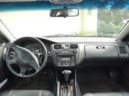 2000 Honda Accord Lx Coupe Honda Accord Ex 2000 Coupe Image 206