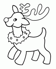 child large printable coloring pages of human coloring home