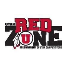 University Of Utah Help Desk Ulink Home