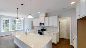 residential for sale in wilmington north carolina 100052525