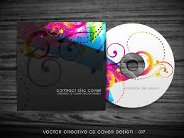 design cd cover cd cover vectors photos and psd files free