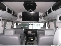 lexus van for sale hillary clinton u0027s explorer van