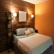 wall mounted reading light bedroom ideas to decorate bedroom