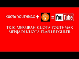 cara mengubah kuota youthmax menjadi kuota biasa cara merubah paket telkomsel kuota youthmax menjadi flash reguler