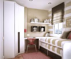 creative small bedroom design ideas and decoration for urban