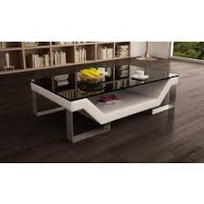 White Leather Coffee Table Best 25 Leather Coffee Table Ideas On Pinterest Chesterfield