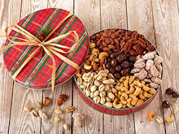 nut gifts gourment nuts for sale