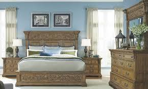 Bedroom Furniture Chest Of Drawers Beech Stratton Queen Bedroom Haynes Furniture Virginia U0027s Furniture Store