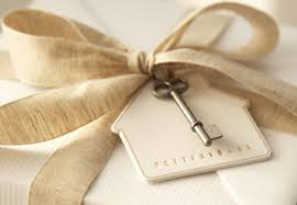 Wedding Registry Pottery Barn Stylish Pottery Barn Wedding Gifts Wedding Registry Bridal