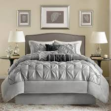 Turquoise Bedding Sets King Gray Comforter Sets King Best 25 Grey Ideas On Pinterest Plaid