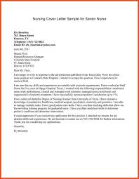 adjustment of status cover letter cover letter samples nursing image collections cover letter ideas