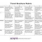 country brochure template country brochure template best 25 travel brochure template ideas