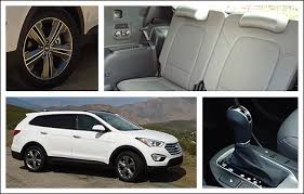 2013 hyundai santa fe xl review 2013 hyundai santa fe xl impressions winnipeg used cars