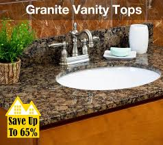 Vanities For Sale Online Builders Surplus Llc